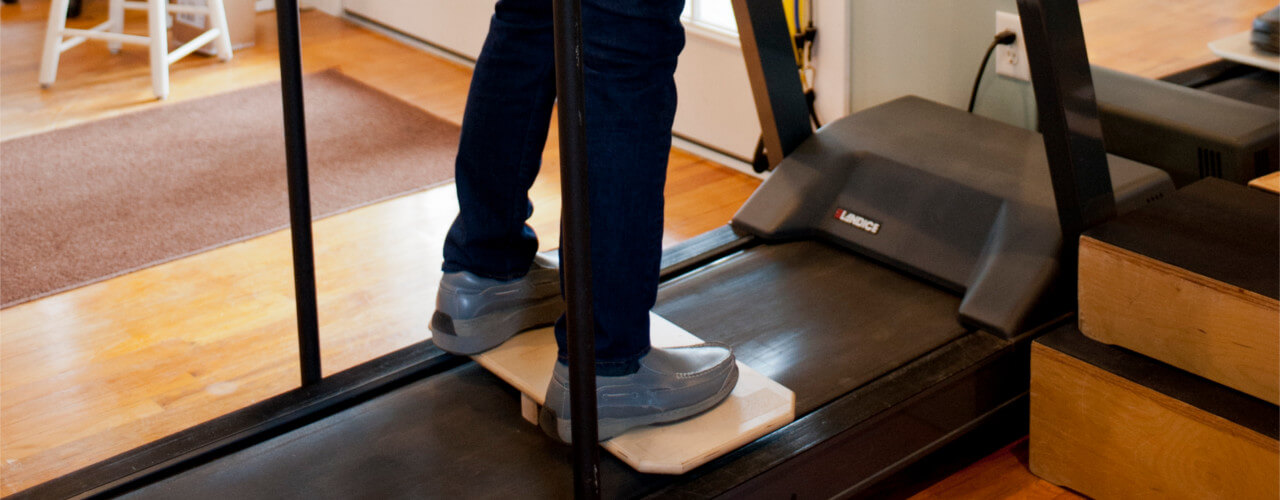 Balance and Gait Disorders West Tisbury, MA